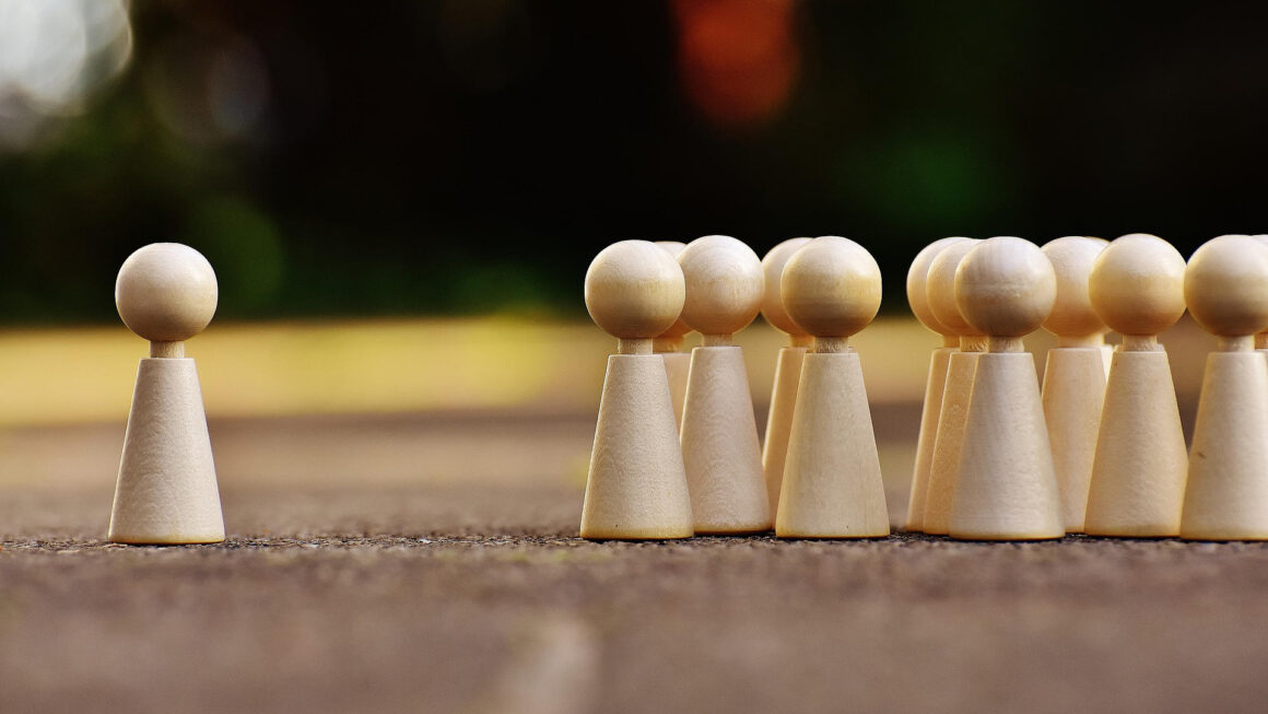 Führungskräfte coachen