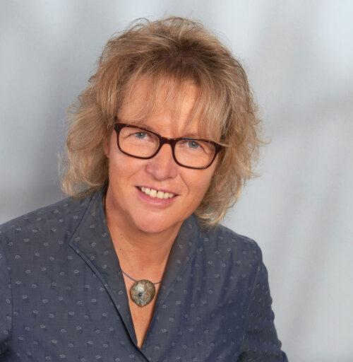 Life Coach Silke Rautenbach
