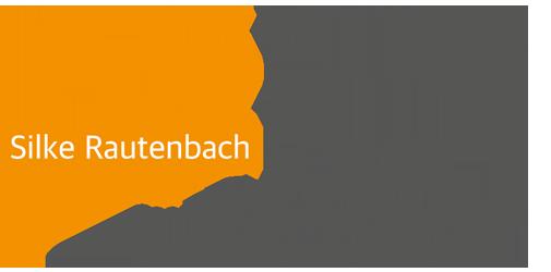 Coaching Rautenbach – Beratung und Coaching mit dem Pferd